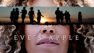 Netflix box art for Eve's Apple